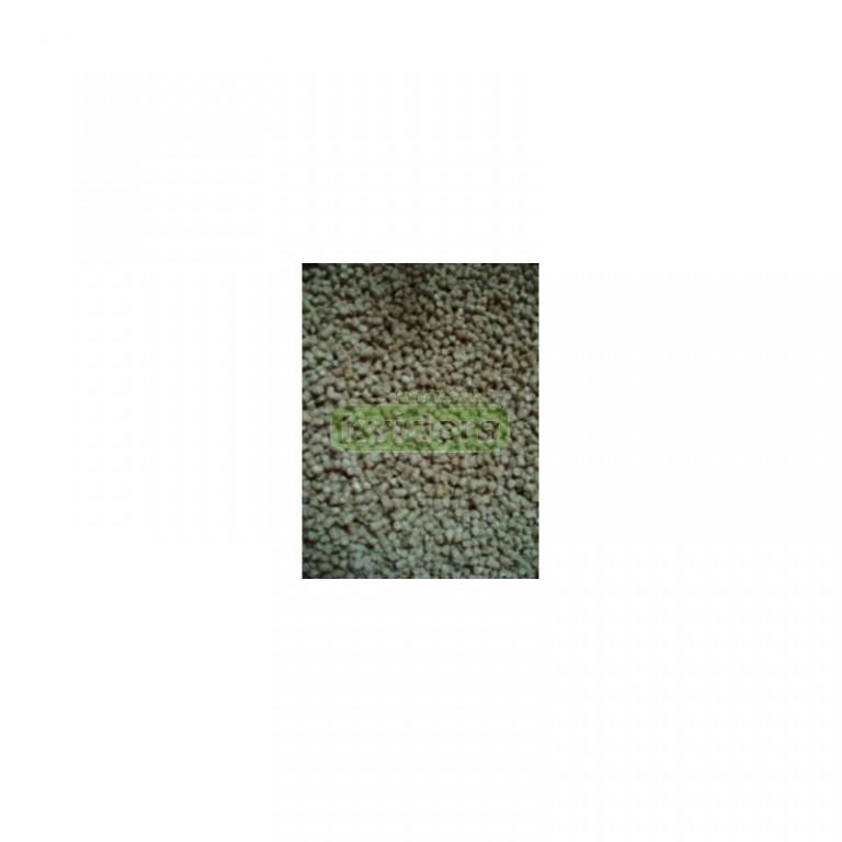 Krmná směs pro krůty KR-4 gr