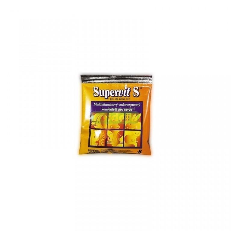 Supervit S 100 g