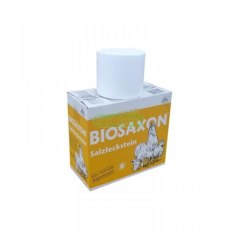 Biosaxon sůl