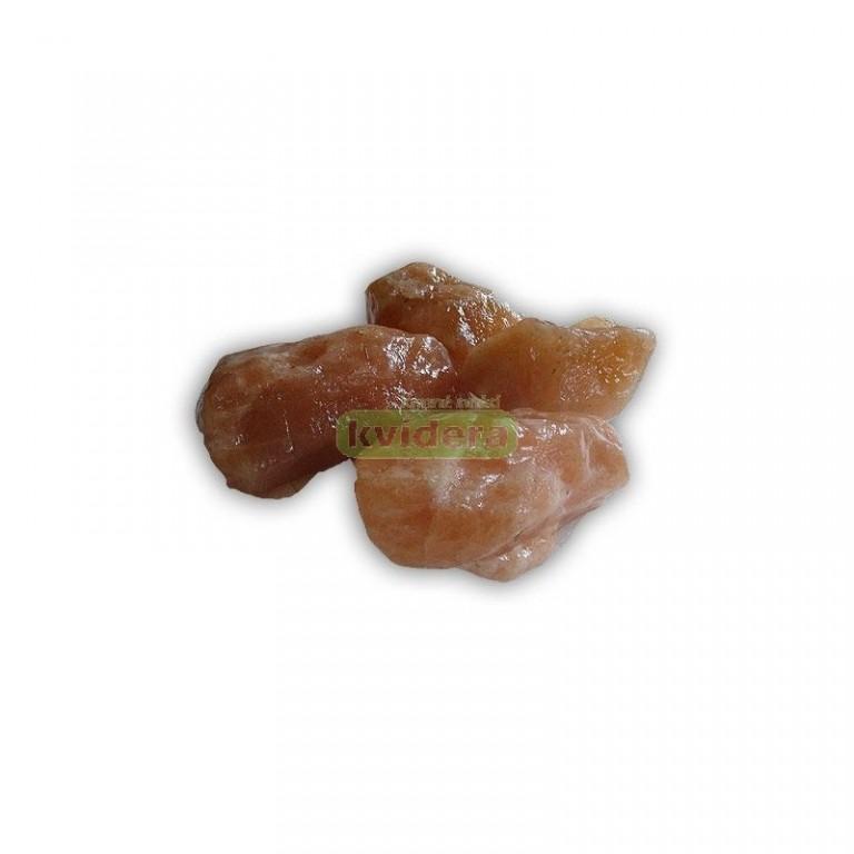 Sůl kamenná