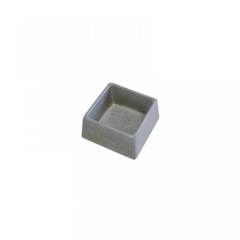 Miska betonová č. 84