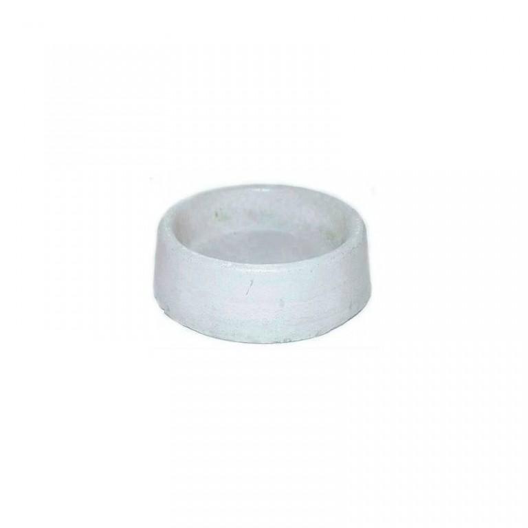 Miska betonová č. 206