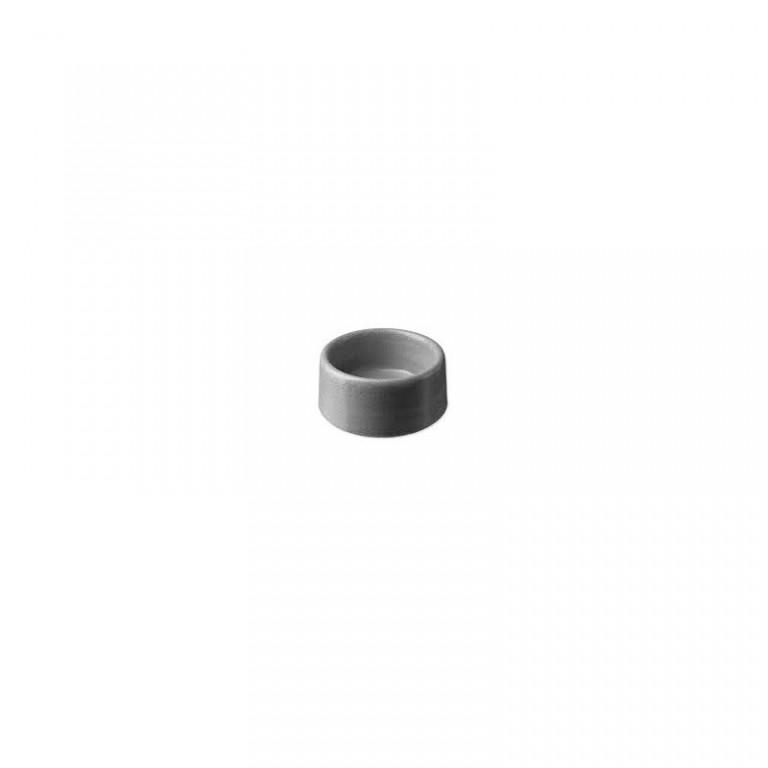 Miska betonová č. 209