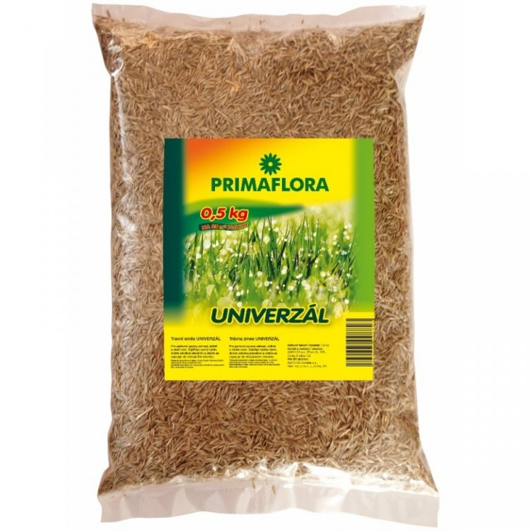PF Travní Směs UNIVERZÁL 0,5 kg