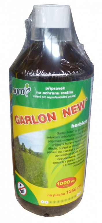 Agro Garlon new 1000 ml