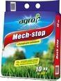 AGRO Mech-stop pytel s uchem 10kg