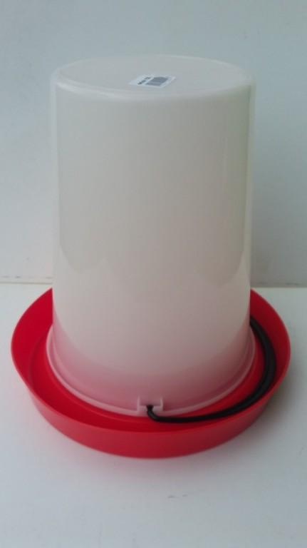 Napáječka kbelíková 12 L