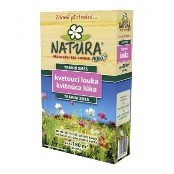 Natura Kvetoucí Louka 0,9 Kg