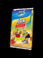 Agro Písek 20 L