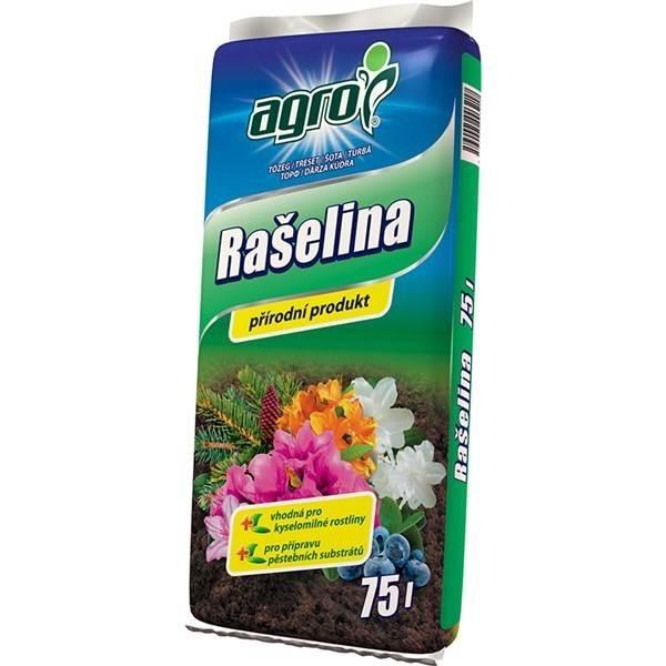 Agro Rašelina 75L