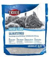 Trixie kočkolit Fresh n Easy 3,8 L