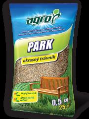 Agro Travní Směs PARK sášek 0,5 kg