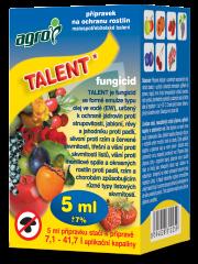 Agro Talent 5ml