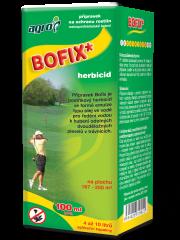 Agro Bofix 100ml