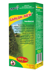 Agro Garlon new 100 ml