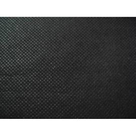 AGRO CS textilie černá netkaná 1,6 x 10 m