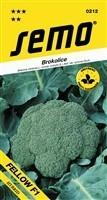Brokolice Fellow F1 30s *** **