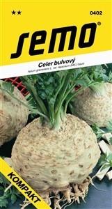 Celer Kompakt 0,4g **