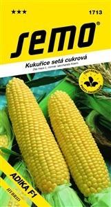 Kukuřice Adika F1 3g ***