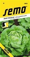 Salát Deon 0,6g *