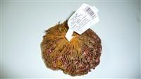 Sazečka Karmen Červená balená 250 g
